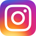 SRJC Santa Rosa Junior College Community Education Instagram Logo